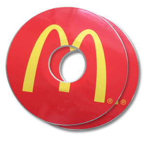 cycle-disc-mcdonalds