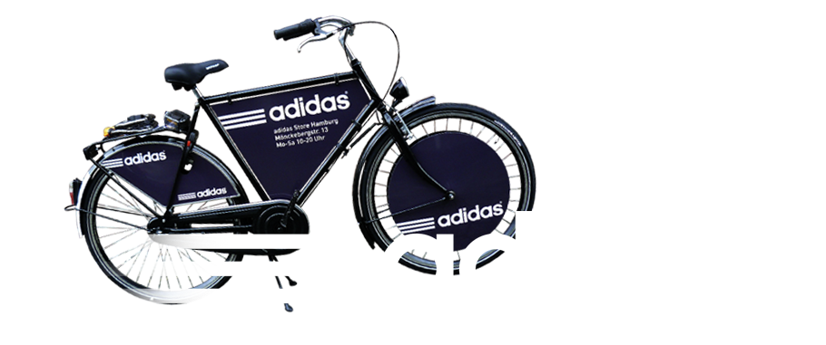 9_Fahrradwerbung_adidas
