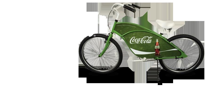 Fahrradwerbung-coca-cola-life