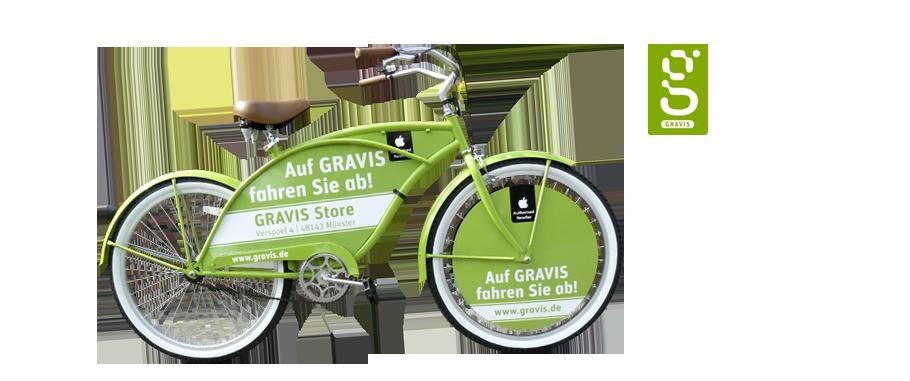 slider_gravis-fahrradwerbung
